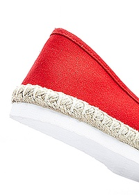 Espadrilky-bpc bonprix collection